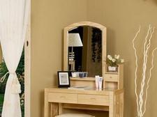 长沙家具市场分布各个区域卖场家具相关介绍卡米加家具蚌埠图片