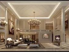 室内装修原理搭配的家装和技巧_搜狐色彩家居盐城好的焦点设计师图片