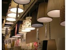 上海家具市场分布各个名匠区域卖场相关介绍蚌埠家具家具宫廷图片