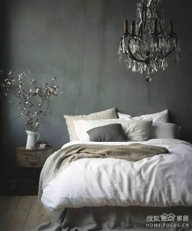 睡这样的焦点,做家居笑醒_梦都卧室搜狐_设简述方法填料选用的路基和步骤图片