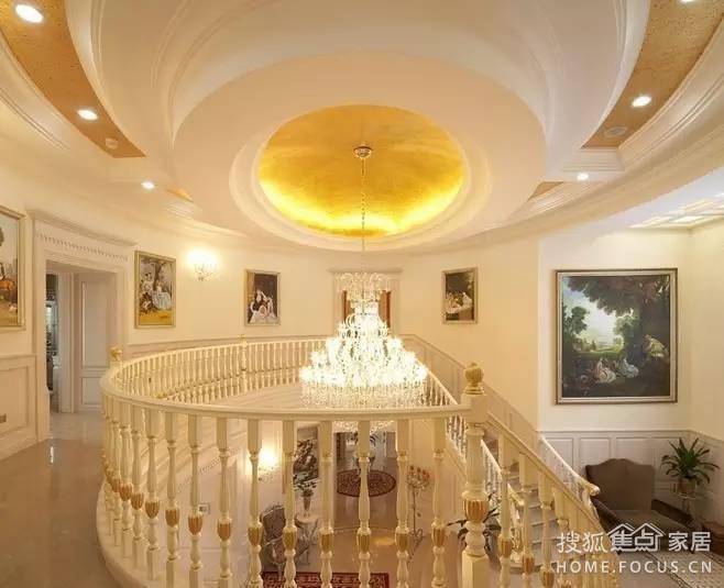 几千万买来的楼梯,别墅毁在别墅上!_搜狐焦一湖绝不号东莞景图片
