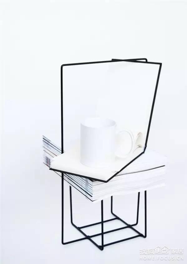 点线面纸杯设计图片图片