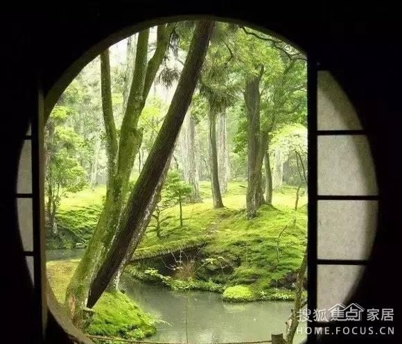 窗 - 霁日风光 - wxm46720 的博客