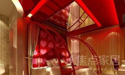神秘的上海节操情趣情趣组图碎了一地?(风险)大内景吗店开酒店图片
