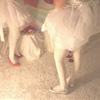 武汉美格菲舞蹈