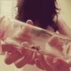 纸love羽