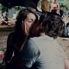 记得你我深爱过