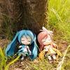 木木love