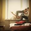 吻痕_LOVE