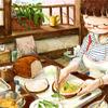 罗纳尓哆啦A梦