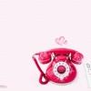 蜜柚520533